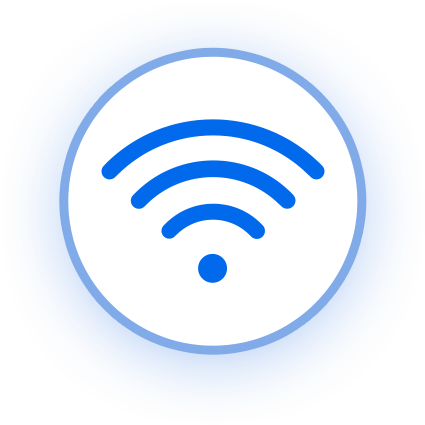 Mars WiFi - About Us